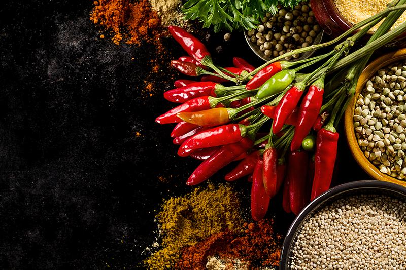 Dieta 3D chilli - najważniejsze informacje